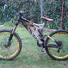 Antonis_Virvilis's Specialized