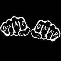 S200x600_gnar_gnar_fists