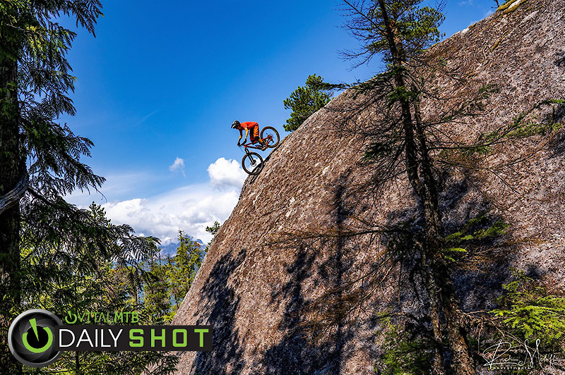 @flowryder - rick.meloff - Mountain Biking Pictures - Vital MTB