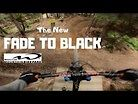 The New FADE TO BLACK? at Whistler Mountain Bike Park