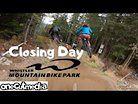 Whistler Bike Park Closing Day 2019,  Part 1