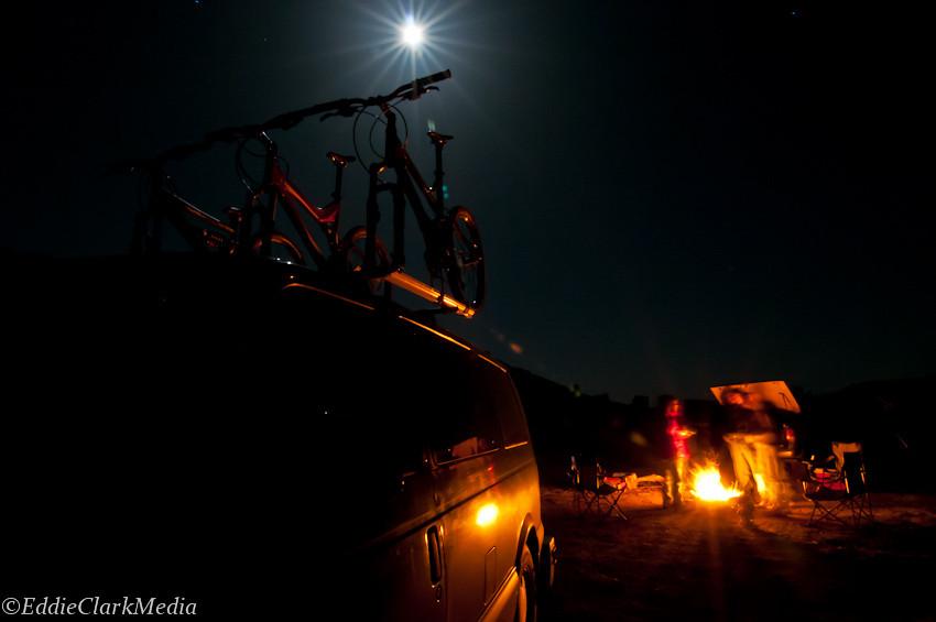 Road trip, Fuita - Eddie_Clark - Mountain Biking Pictures - Vital MTB