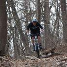 Wissahickon training ride