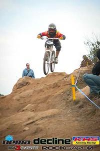 S200x600_2011_dh_race
