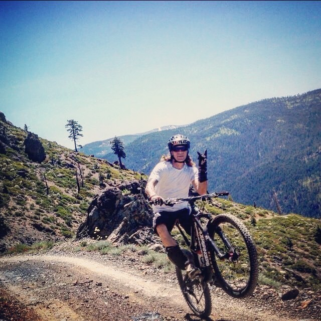 13439224 1138684926154006 70951960462362527 n - marty crosley - Mountain Biking Pictures - Vital MTB