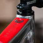 Banshee Phantom V3 2020 - Downhiller's XC Bike