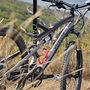 Specialized Camber Elite '11