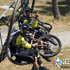Enduro Big Ride Manzaneda (Spain)