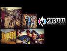 Final Mondraker Enduro Series La Fenasosa 2012
