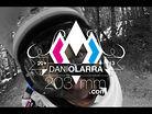 Crazy Times with Dani Olarra