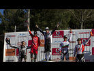 Gouveia Maxxis Cup - finals