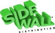 Sidewall Distribution