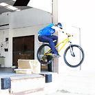 Snafu UDJ 26' Bikes