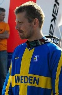 Jon_Lindgren
