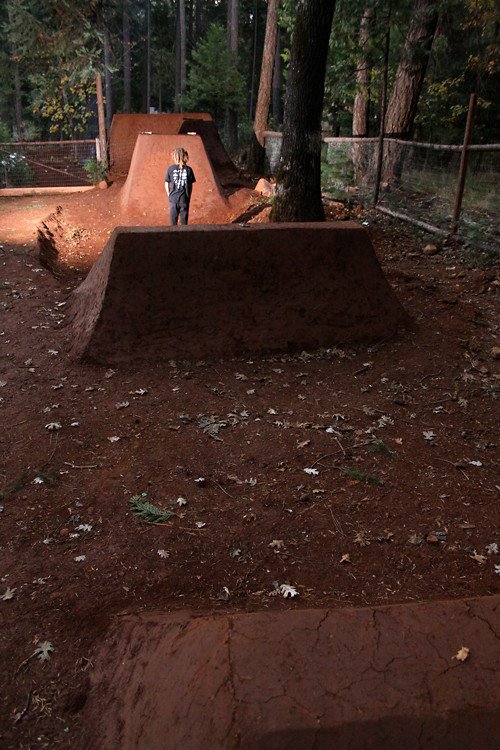o4 - ZD - Mountain Biking Pictures - Vital MTB