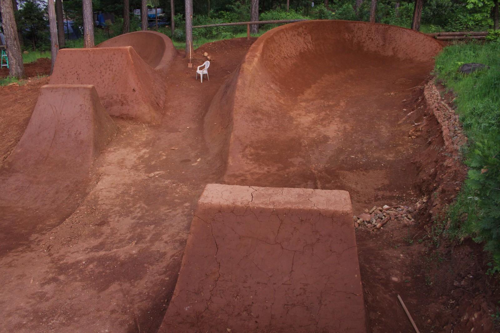 013 - ZD - Mountain Biking Pictures - Vital MTB