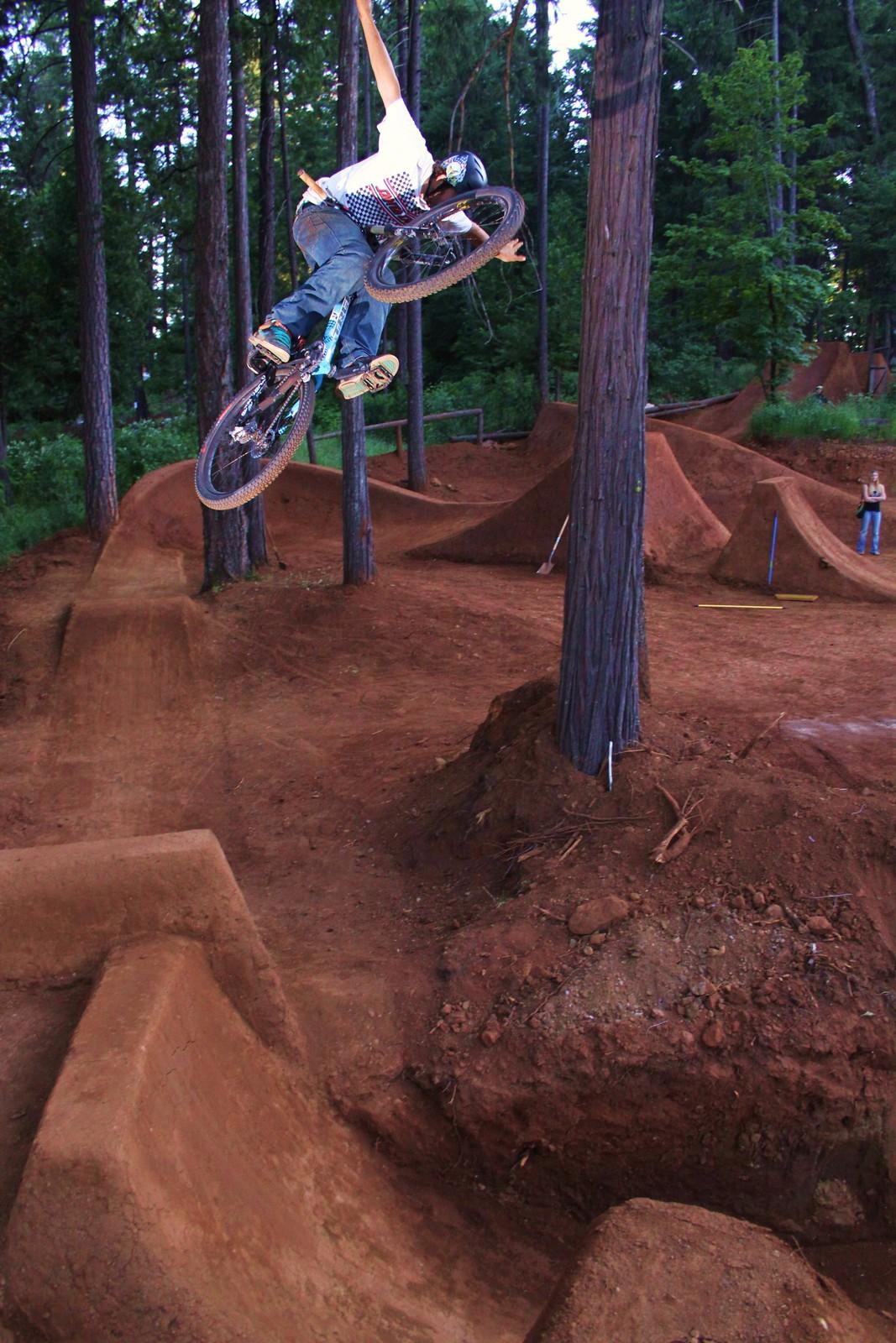 054 - ZD - Mountain Biking Pictures - Vital MTB