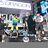 Ensenada Downhill 2017