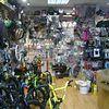 Vital MTB member Urbanair_Bike Shop