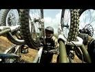 R.O.A.M. TV - Fun + Ramli + Shred =Legend MK2