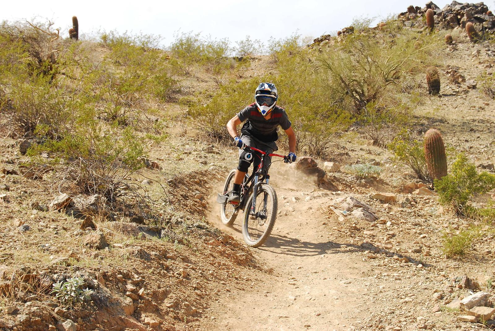 DSC 0398 - Enter Motion - Mountain Biking Pictures - Vital MTB