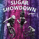 Sugar Showdown 2019