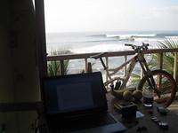 S200x600_office_view.jpg