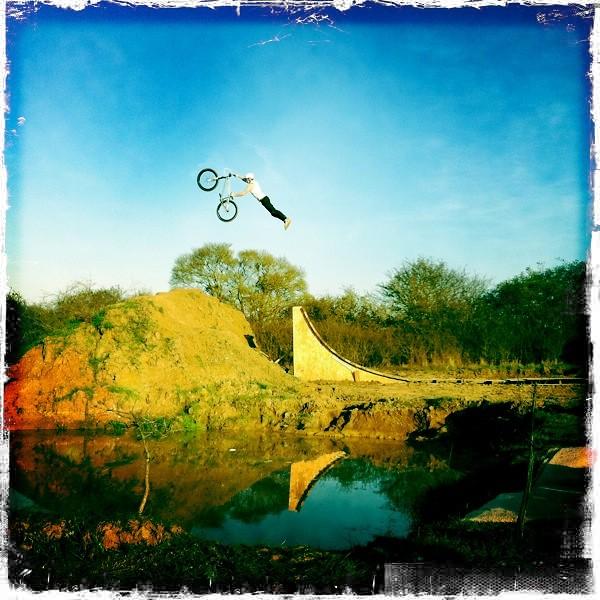 IMG 0424 - jake_MTB - Mountain Biking Pictures - Vital MTB