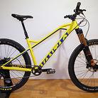 C138_mondraker_vantage_r_custom_bike