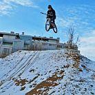 Winter fun :D