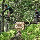 Rifter Trail