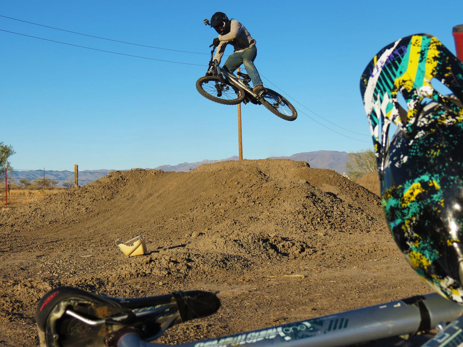 cim whipz 2 - Moosey - Mountain Biking Pictures - Vital MTB