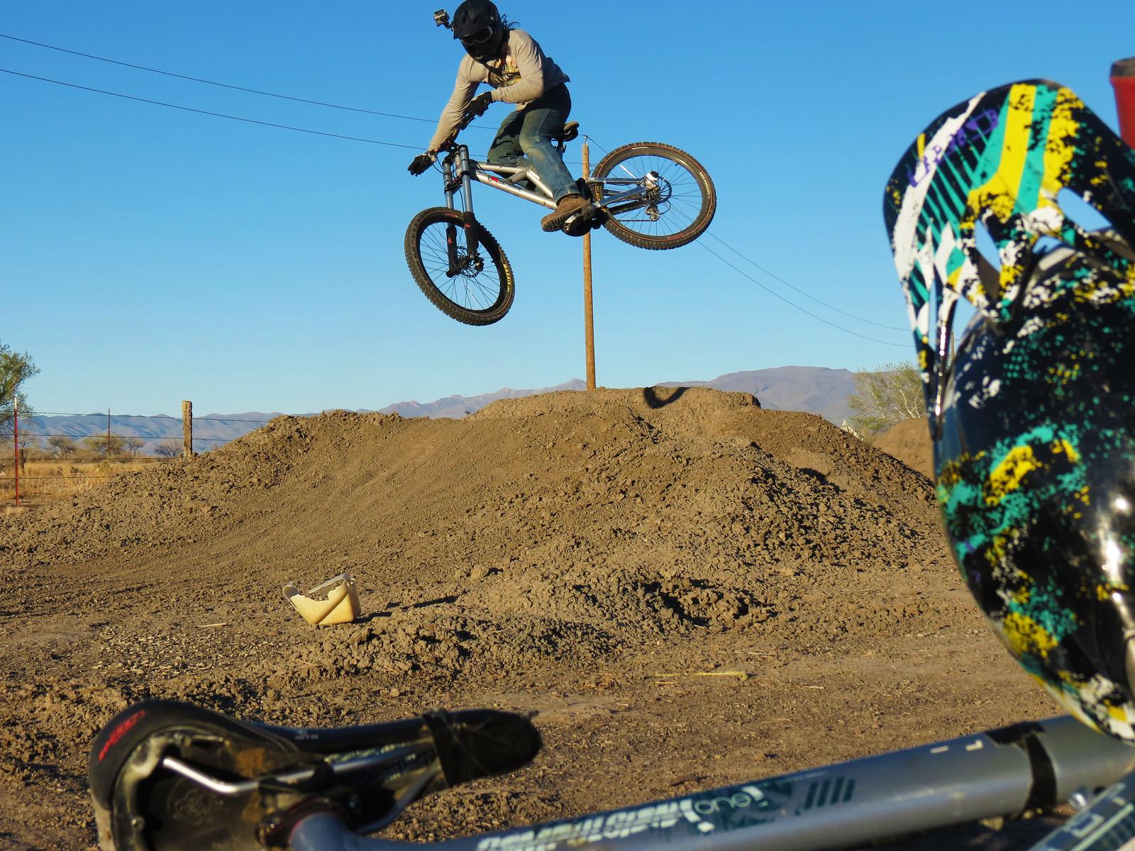 cim whipz 3 - Moosey - Mountain Biking Pictures - Vital MTB