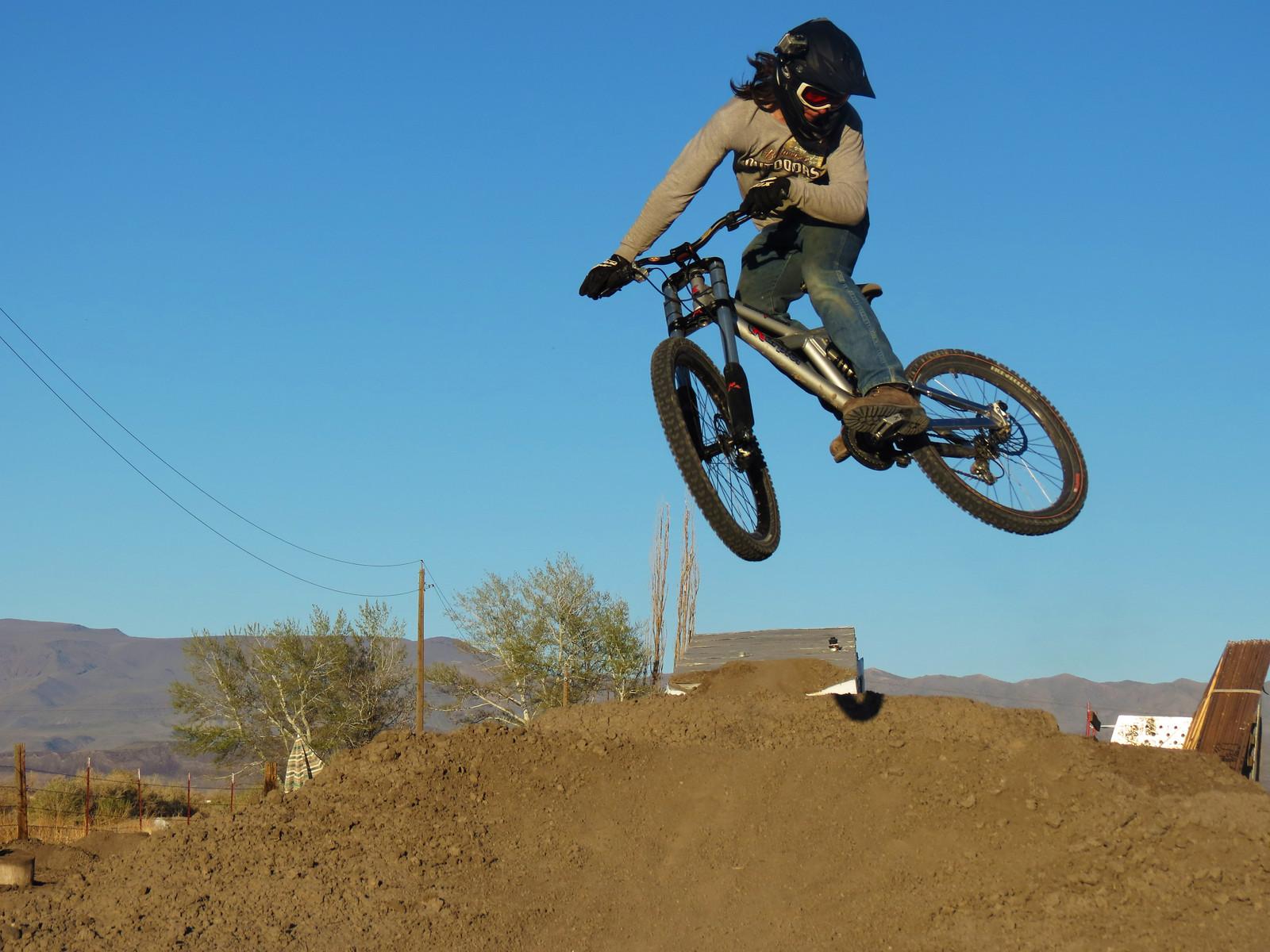 cim whipz 4 - Moosey - Mountain Biking Pictures - Vital MTB