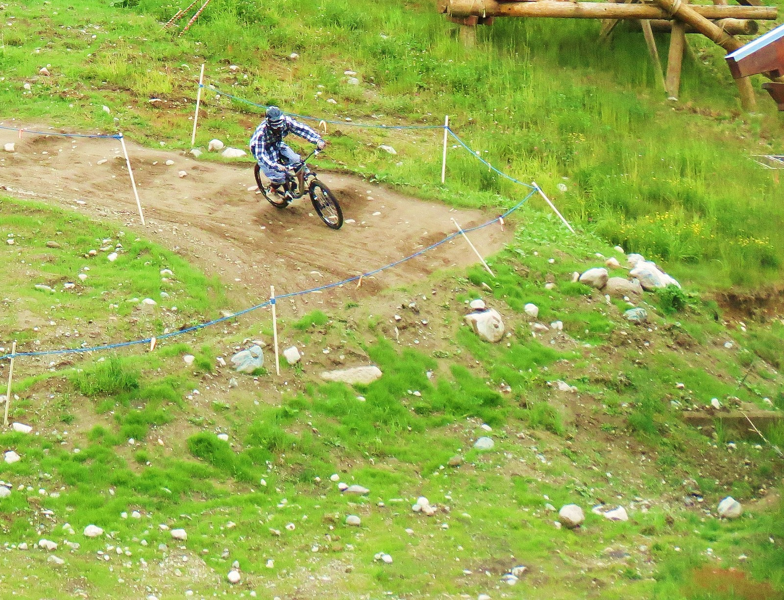 IMG 3483 (3) - Moosey - Mountain Biking Pictures - Vital MTB