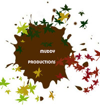 S200x600_muddy_productions_better_1