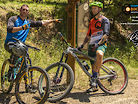 Are you ready for Bike Buller 2019?