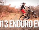 Specialized Enduro 15 Sec