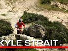Novatec Kyle Strait Commercial 2