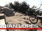 Novatec Brian Lopes Commercial 2