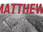 Smith Optics Commercial - Matthew Slaven