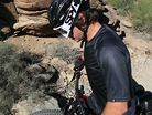 Specialized Enduro 30-second Preroll with Mitch Ropelato and Curtis Robinson