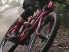 Devinci The Wright Line Commercial June 2019