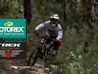 Motorex Trek Commercial, April 2011