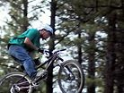 Easton Dirt Jump Wheels Commercial, May 2011