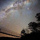 C138_big_night_sky