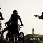 Gravity Fest Whip Off, Maydena Bike Park