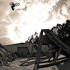 Reece Wallace - Flip