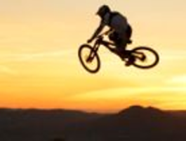 Roost DH