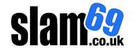 S200x600_slam_logo.white_1447572004